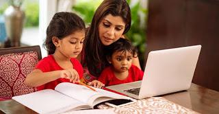 how-to-homeschool-kids